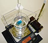 Universal Specific Gravity Kit for Your