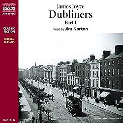 Dubliners, Volume 1