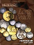 HWCA Long Beach World Coin Auction Catalog #441, , 1599671662