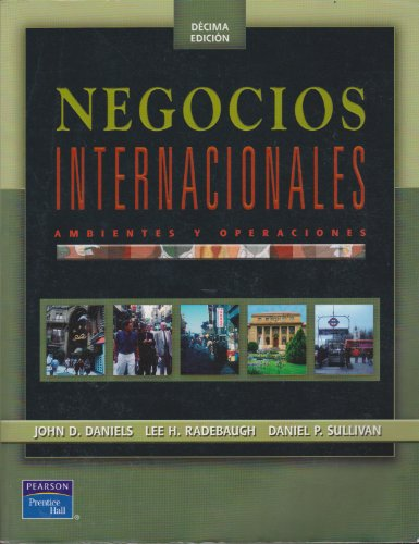 international economics 10th edition pdf