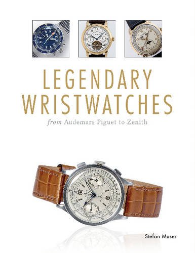 legendary-wristwatches-from-audemars-piguet-to-zenith