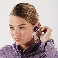 Fitness Truewireless Earbuds