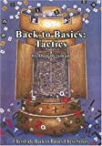 Back To Basics: Tactics (chesscafe Back To Basics Chess)-Dan Heisman
