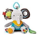 Skip Hop Bandana Buddies Baby Activity and Teething
