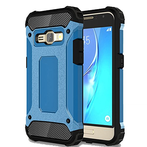 phone case for samsung ace 3 - 7