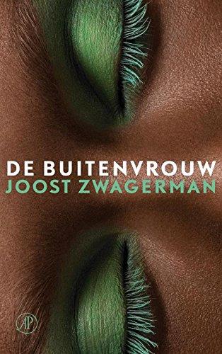 De Buitenvrouw Dutch Edition Kindle Edition By Joost