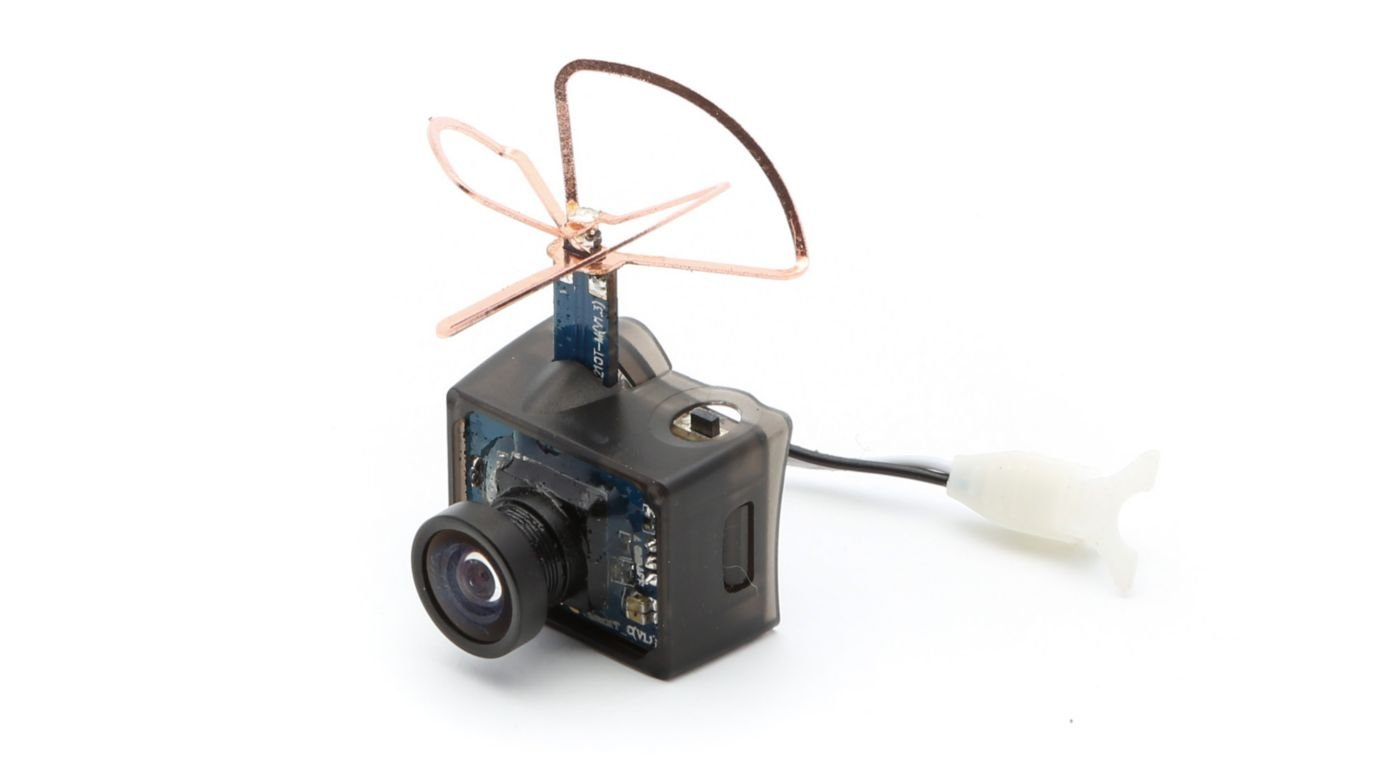 Spektrum Fpv Ultra Micro Camera Toys Games Fat Shark Wire Diagram