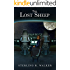 The Lost Sheep (The Orphan Ship Book 2)