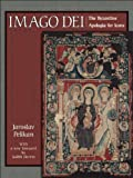 Imago Dei: The Byzantine Apologia for Icons (The A. W. Mellon Lectures in the Fine Arts)