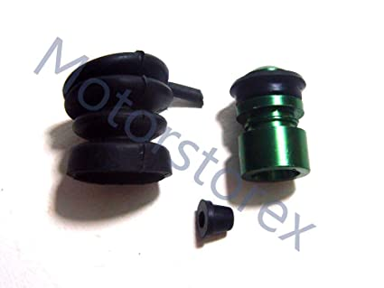 Amazon.com: MotorStorex - Lower Clutch Master Repair Kit for Toyota Land Cruiser BJ40 BJ45 FJ45 BJ60 FJ60-04313-60020 -: Automotive