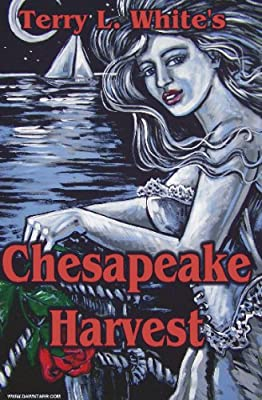 Chesapeake Harvest