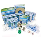 AM Conservation Group CC1ACK Advanced Energy Savers Kit