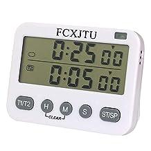 FCXJTU Digital YS391