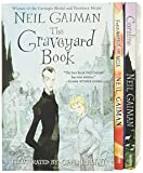 Neil Gaiman/Chris Riddell 3-Book Box