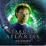 Meltdown (Stargate Atlantis)