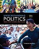 Understanding Politics 12th Edition