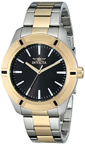 Invicta Men's 17896SYB