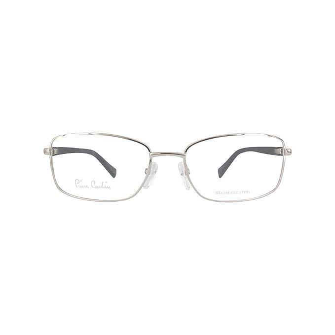 Pierre Cardin P.C. 8815 EEI 55, Gafas de sol para Mujer ...
