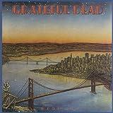 Dead Set (Expanded & Remastered) (2CD)