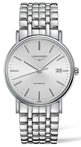 longines-presence-stainless-steel-automatic-mens-watch-l49214726