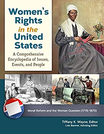 women s rights united states 1700s History of women in the united states, 1600 -1870 winter 2014 global bufalino@uoregonedu course overview: the purpose of this course is to chronicle women's experiences and accomplishments in early america using both first-hand women's rights emerges within the antislavery.