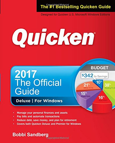 quicken-2017-the-official-guide