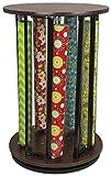 EGP Suzy Rack Revolving Vertical Dispenser 37 1/2 x 24''