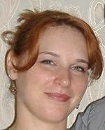 Jennifer Allis Provost