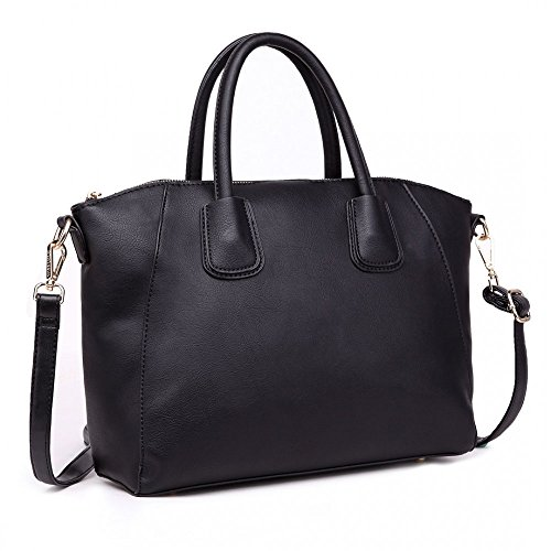 Handbag Shoulder Bag Classic Ladies Women Fashion Designer Tote Women Classic OwXa1nq1xP