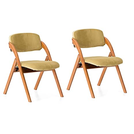 Amazon.com: Meijiale Furniture - Silla de oficina clásica ...