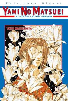 Yami no matsuei 11: Hijos de la oscuridad (Shojo Manga) Tapa blanda – 26 mar 2010 Yoko Matsushita Editores de Tebeos 8484496376 Fantasy - General