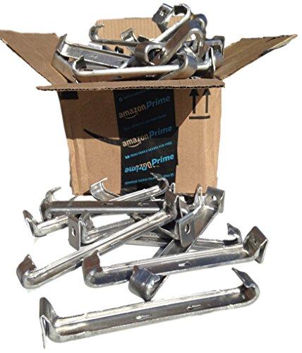 6-inch-raytec-hidden-gutter-hangers-25-pack