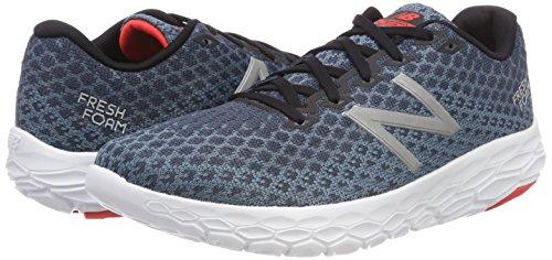 Pour Neutral Balance Beacon Hommes Essence Flamme New Course De Foam Fresh Chaussures zwYTqXw