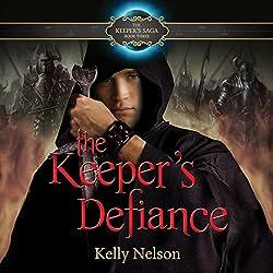 Keeper's Defiance