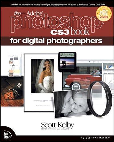 Kelby free download ebook scott