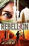 Rebellion Section