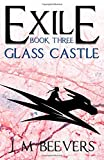 img - for Glass Castle: Exile Book Three book / textbook / text book
