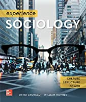 Experience Sociology