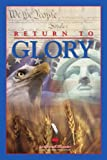 Return to Glory, Stuart I. Haussler, 0595262856