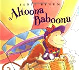 Altoona Baboona, Janie Bynum, 0152018603