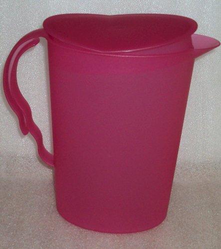 tupperware pitcher classic - 6