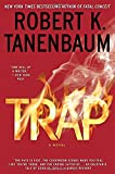 img - for Trap (A Butch Karp-Marlene Ciampi Thriller) book / textbook / text book