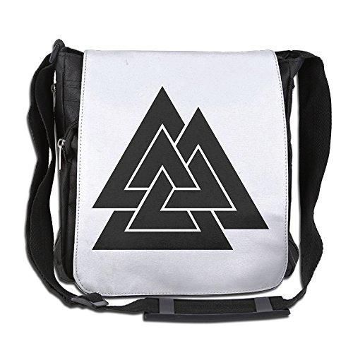 gtsoxi-valknut-casual-ipad-bag-work-bag-business-bag