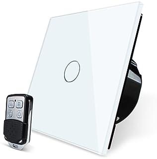 Schema Collegamento Termostato Nest : Dgtrhted termostato nest display digitale termostato