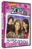 Zoey 101: Season 3 by Nickelodeon