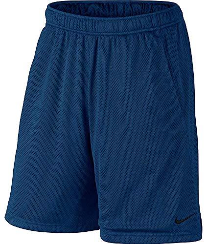Dri-FIT 9'' Dry Monster Mesh Shorts Dri Fit 9' Sport Short