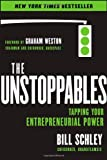 The Unstoppables, Bill Schley, 1118459490