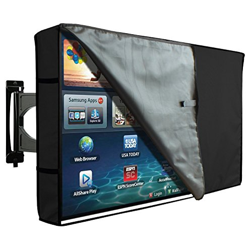 Outdoor Cover Universal Weatherproof Protector