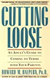 Cutting Loose, Howard M. Halpern and Howard Halpern, 0671696041