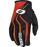 ELEMENT Youth Glove orange M/5